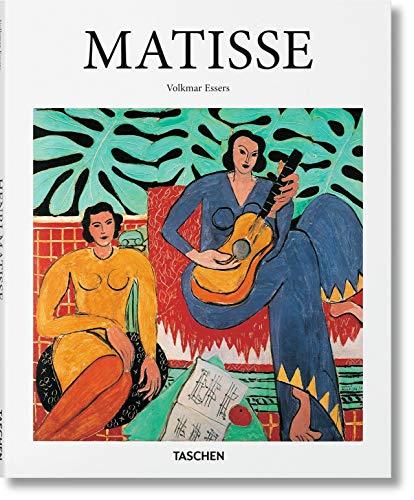 BA-Matisse