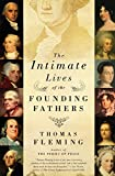 Image of The Intimate Lives of the Founding Fathers