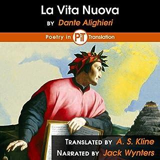 La Vita Nuova (The New Life) cover art