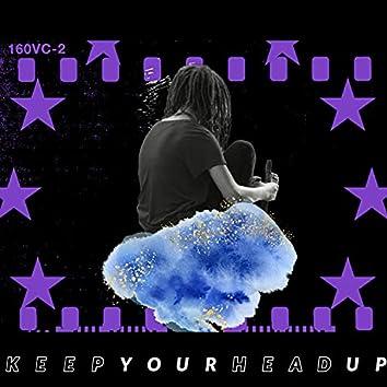 Keep Your Head Up (Raw cut) (Raw cut)
