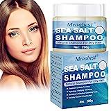 Champu Anticaspa, Psoriasis Champu, Anti Dandruff Shampoo, C