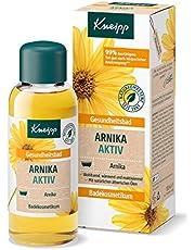 Kneipp Gezondheidsbad Arnika Aktiv, 100 ml