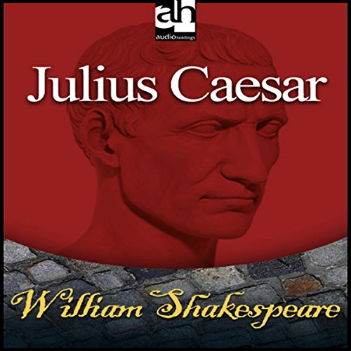 betrayal and loyalty in julius caesar Julius caesar - summary of act i-v essay examples the tragedy of julius caesar is a play about loyalty, betrayal, love, and deception there are many characters with fairly in-depth personalities.
