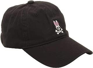 Best psycho bunny brand Reviews