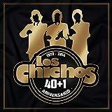 La Cachimba (Remastered 2014)
