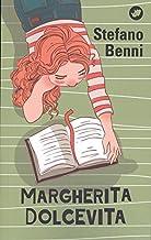 Margherita Dolcevita (Nova) (Galician Edition)