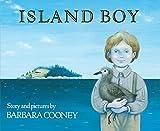 Island Boy: 30th Anniversary Edition