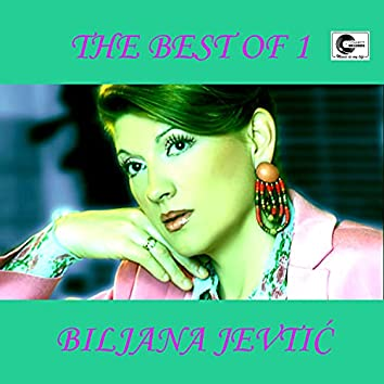 The best of Biljana Jevtić 1