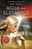 Agua para elefantes (Best Seller)