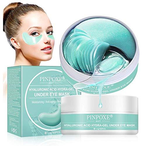 Jluna korea real essence facial sheet masks 10...