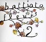 Songtexte von Franco Battiato - Fleurs 2