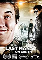 LAST MAN(S) ON EARTH