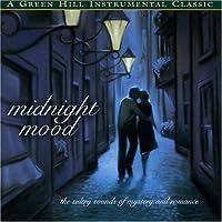 Midnight Mood (2004-04-30)