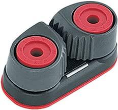 Harken, Micro Cam-Matic Cleat, 468