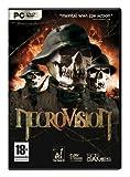 Necrovision (PC DVD) [Importación inglesa]