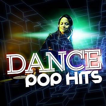 Dance Pop Hits