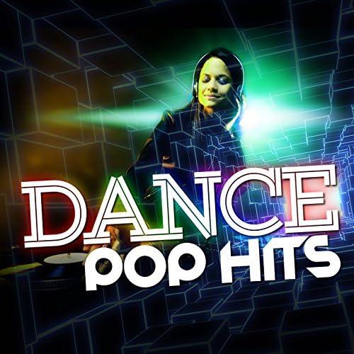 Dance Hits 2014, Pop Tracks & Ultimate Dance Hits