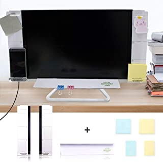 Best computer monitor accessories Reviews