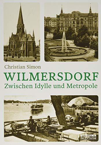 lidl berlin wilmersdorf
