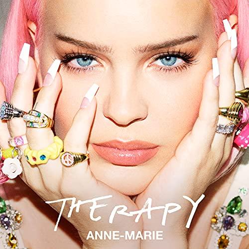 Anne-Marie – x2 [Explicit]