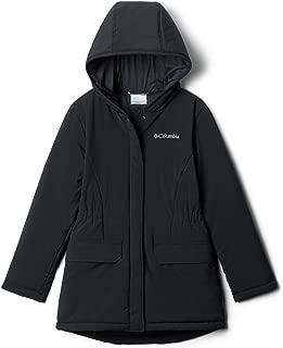 Columbia Outdoor Bound™Stretch Jacket