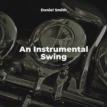 An Instrumental Swing
