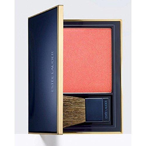 Estée Lauder Rouge Pure Color Envy - Wild Sunset 4.5 g