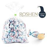 Roshen Bonbons Sweet Drop 1kg
