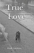 Best true relationship poems Reviews