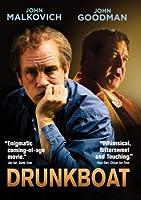 Drunkboat [DVD] [Import]