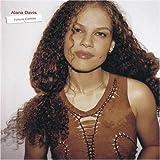 Songtexte von Alana Davis - Fortune Cookies