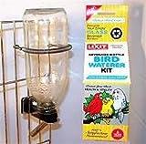 Lixit Bird Feeding & Watering Supplies