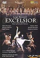 Excelsior / [DVD] [Import]