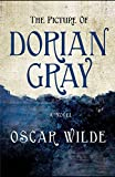 The Picture of Dorian Gray : A classics illustrated edition