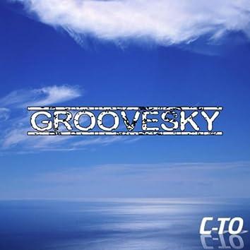 Groovesky