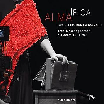 Alma Lírica Ao vivo