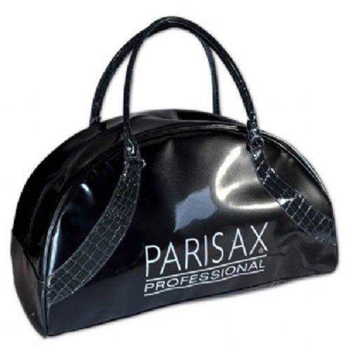 Sac bowling PARISAX Gris Anthracite