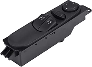 KSTE Display a LED DC 12V Universale Auto Moto Fuel Gauge Elettrico elettronico Oil Meter Gauge