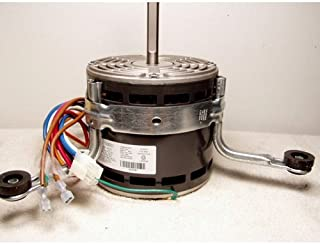 904502 - Nordyne OEM Replacement Furnace Blower Motor 1/3 HP