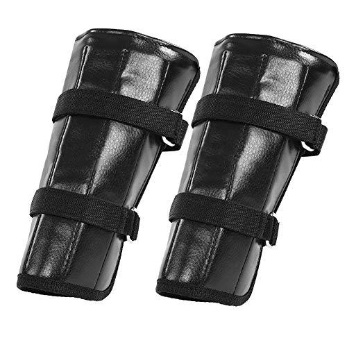 1-5KG Pesas de Tobillo Ajustables, Entrenamiento de Fuerza de piernas Bolsa de Arena para Boxeo Correr