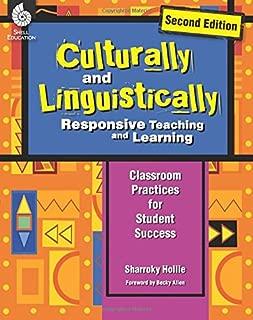 Best responsive teaching mahoney Reviews