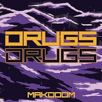 Drugs Drugs