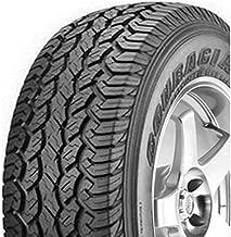 Federal Couragia A/T All-Terrain Radial Tire - 31X10.5R15 109Q