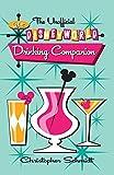 The Unofficial Walt Disney World Drinking Companion