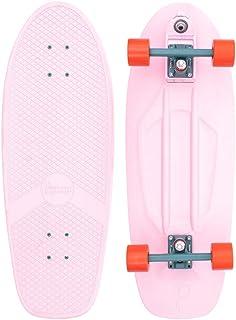 PENNY skateboard(ペニースケートボード)29inch HIGH LINEシリーズ CACTUS WANDERLUSTカラー
