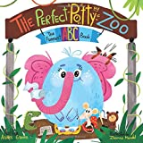 The Perfect Potty Zoo: The Funniest ABC Book (Cozy Reading Nook)