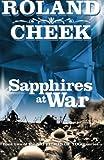 Sapphires At War (Sapphires of Yogo) (Volume 2)