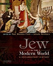 Best history of jews in usa Reviews