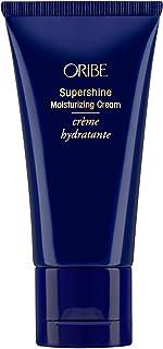 Oribe Supershine Travel Size Moisturizing Cream, 50 mL