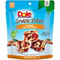 Dole Snack Bites, Clusters